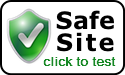 IQmango.com is safe web site