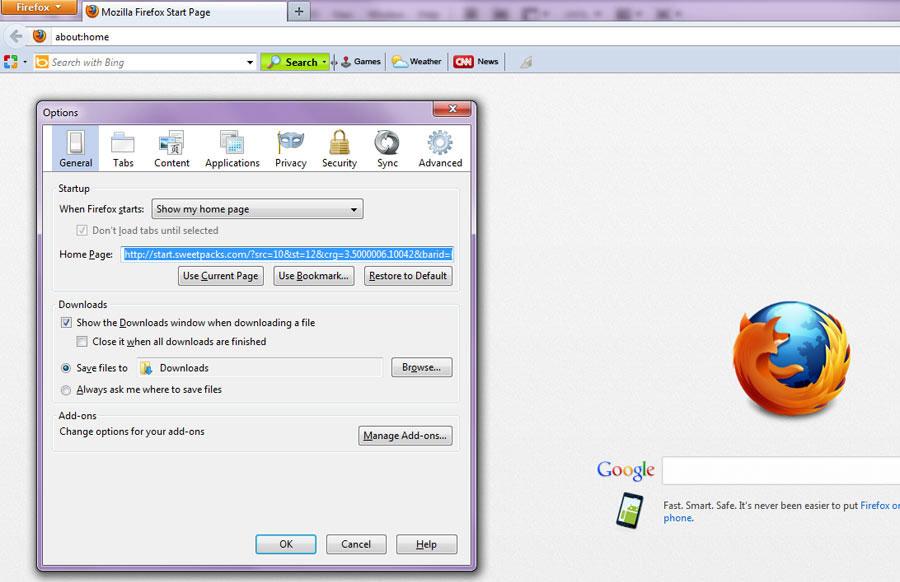 Downloads Of Mozilla Firefox Latest Version